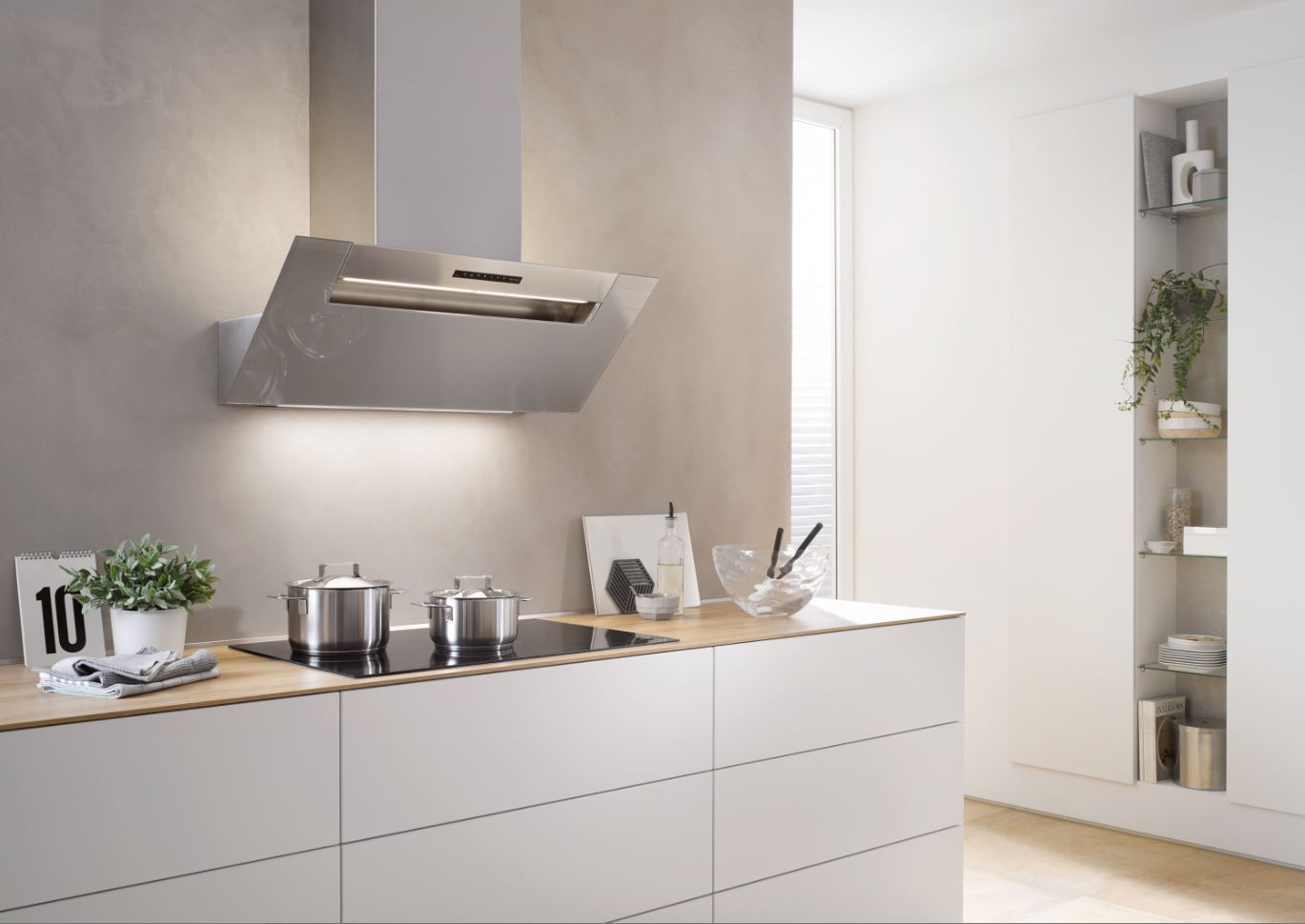 berbel ergoline 2 bkh 70 eg 2 silber metallic 1040108. Black Bedroom Furniture Sets. Home Design Ideas