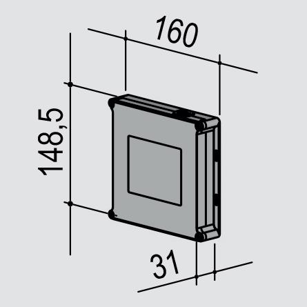 Dunstabzugshaube Montagehöhe fragen zu elektrogeräten und spülen vor dem kauf