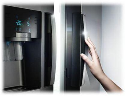 Fragen zu elektrogeräten und spülen vor dem kauf?