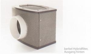 berbel ergoline 2 bkh 60 eg 2 schwarz 1040102. Black Bedroom Furniture Sets. Home Design Ideas