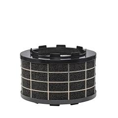 plasmanorm rondo retrofit filter f r dunstabzugshauben. Black Bedroom Furniture Sets. Home Design Ideas