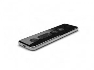 Elektro großgeräte dunstabzugshauben produkte von elica online