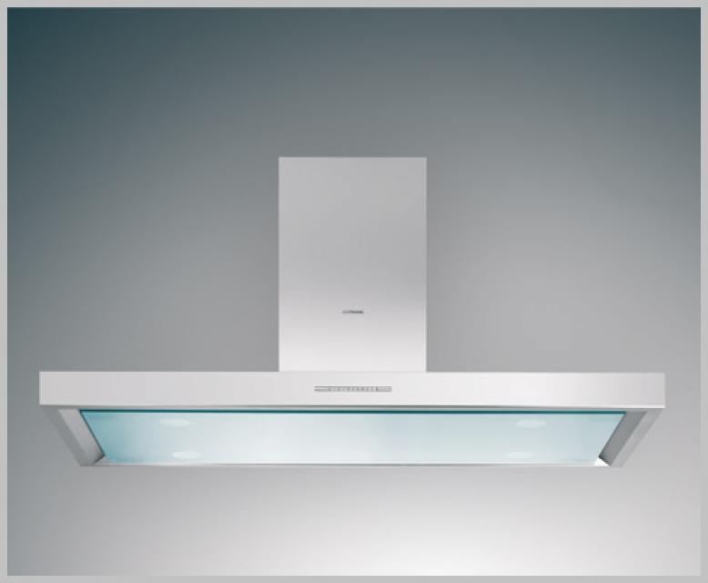 gutmann campo 05 w c umluft wandhaube edelstahl und glas 90 cm 05w900c mit 5 jahren garantie. Black Bedroom Furniture Sets. Home Design Ideas