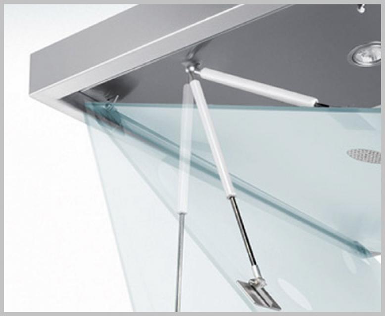 gutmann campo 05 i b intern inselhaube edelstahl und glas 100 cm mit led beleuchtung 05i1000b. Black Bedroom Furniture Sets. Home Design Ideas