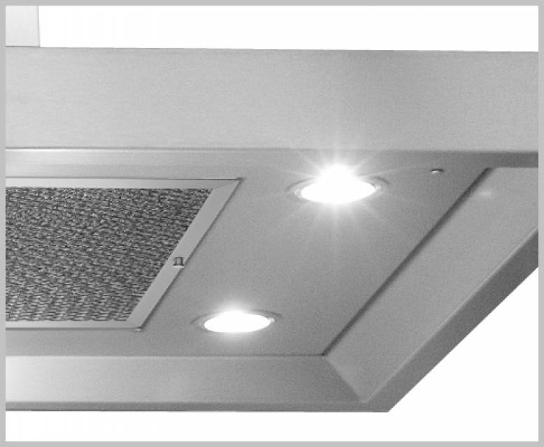 gutmann palma 10 i b intern inselhaube edelstahl 100 cm mit led beleuchtung mit motor. Black Bedroom Furniture Sets. Home Design Ideas