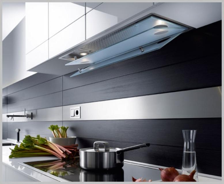gutmann llano 32 em a unterbauhaube 32em810a mit led. Black Bedroom Furniture Sets. Home Design Ideas