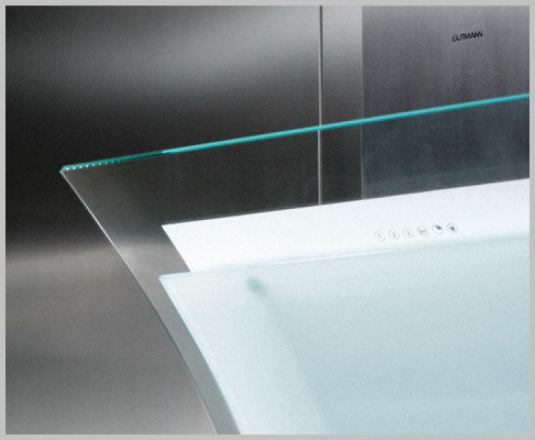 gutmann adelante 515 w a extern wandhaube edelstahl und glas 90 cm mit led beleuchtung ohne. Black Bedroom Furniture Sets. Home Design Ideas