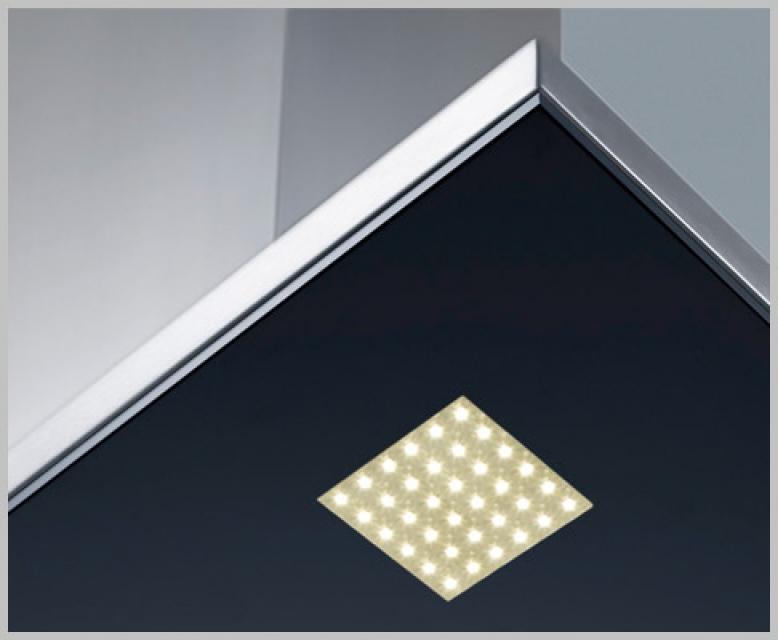 gutmann sombra 68 w b intern wandhaube edelstahl und schwarzes glas 120 cm mit motor 68w1200b. Black Bedroom Furniture Sets. Home Design Ideas