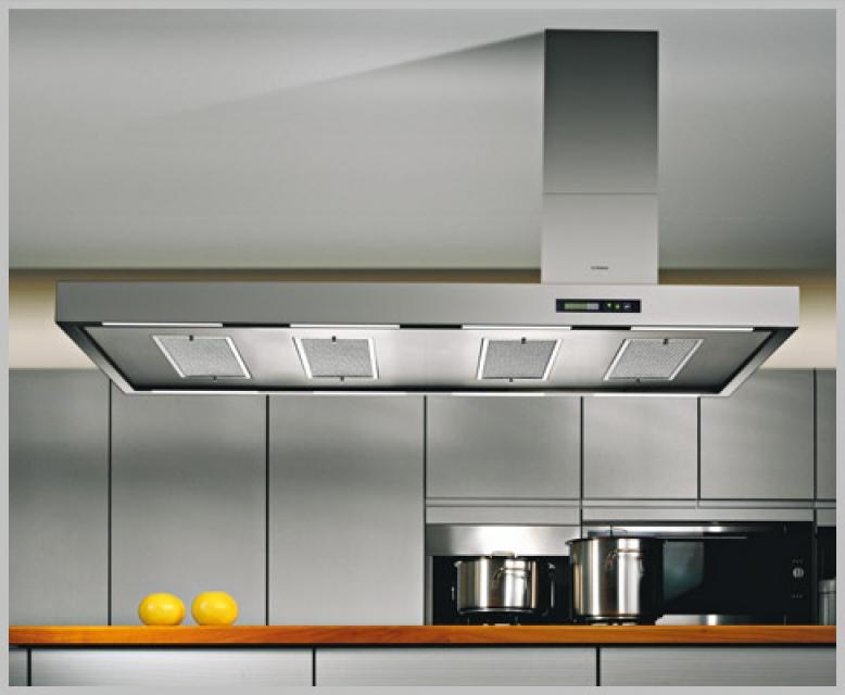 gutmann stratos dezentral 693 i b intern inselhaube. Black Bedroom Furniture Sets. Home Design Ideas