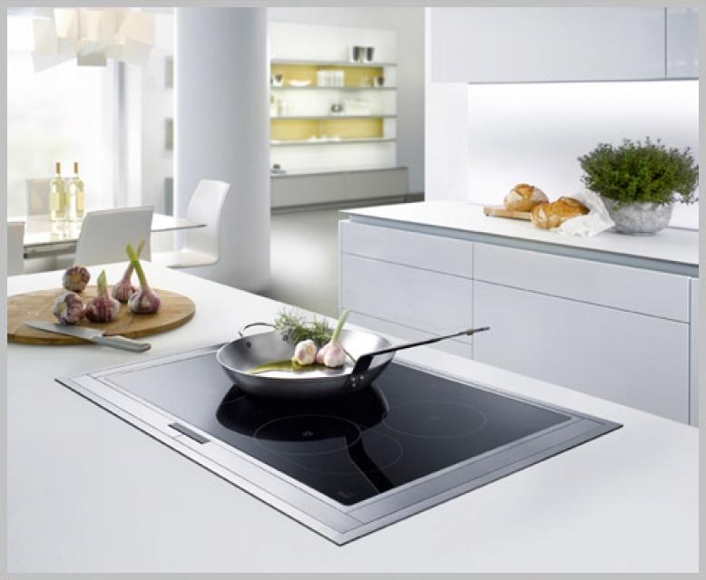 gutmann mesa 03 ml c umluft muldenl fter edelstahl und. Black Bedroom Furniture Sets. Home Design Ideas