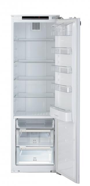Kuppersbusch ikef 3290 2 einbau kuhlschrank for Küppersbusch kühlschrank
