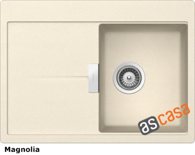 schock horizont d 100 s u unterbau magnolia. Black Bedroom Furniture Sets. Home Design Ideas