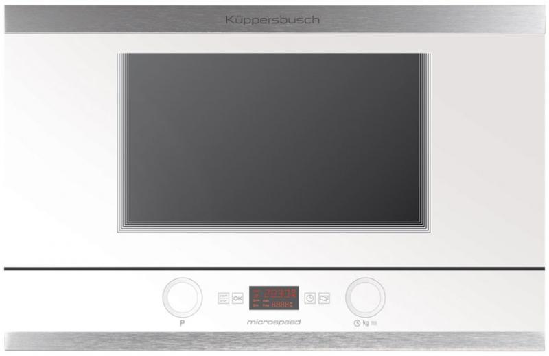 k ppersbusch emwgr 3260 0 w1 einbau mikrowelle. Black Bedroom Furniture Sets. Home Design Ideas
