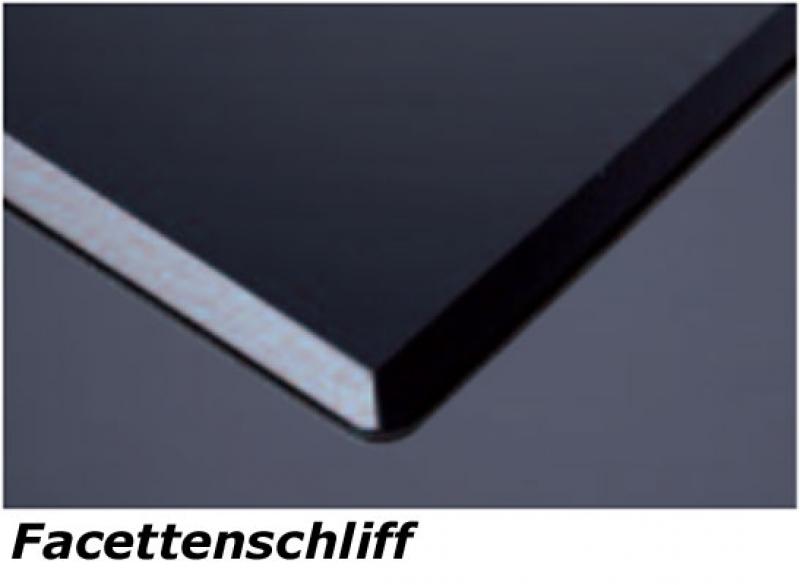 k ppersbusch eke 6342 2 f elektro kochfeld. Black Bedroom Furniture Sets. Home Design Ideas