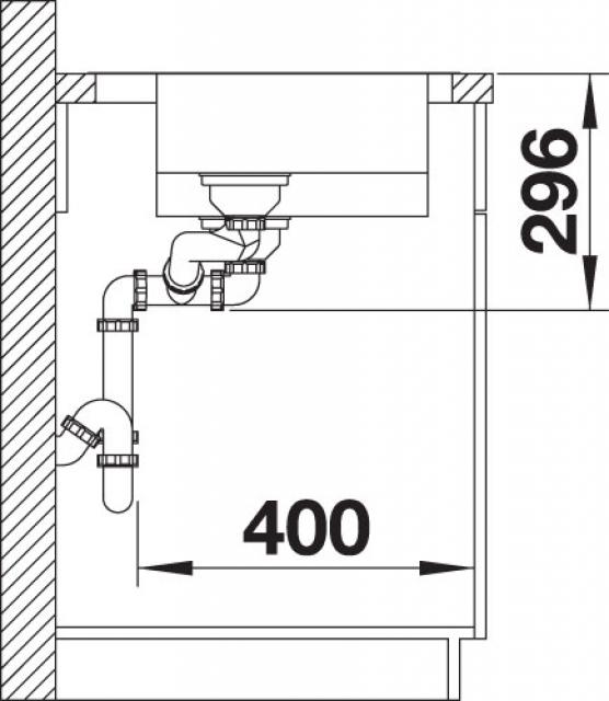 Deko sp lenschrank blanco sp lenschrank blanco dekos for Dodenhof schlafzimmer