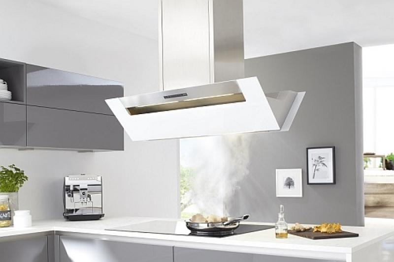 berbel inselhaube ergoline bih 110 eg. Black Bedroom Furniture Sets. Home Design Ideas