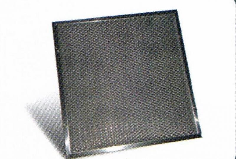 Silverline afm aktivkohlefilter