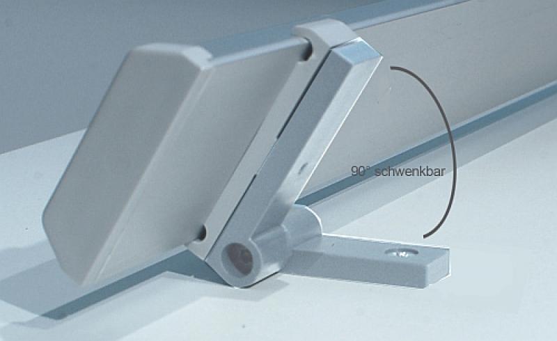 thebo led 64 luna 28864917. Black Bedroom Furniture Sets. Home Design Ideas