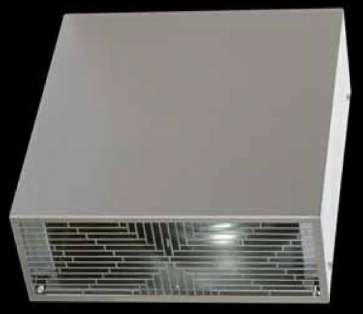 silverline awm 1150 externer motor mit 5 jahren garantie. Black Bedroom Furniture Sets. Home Design Ideas