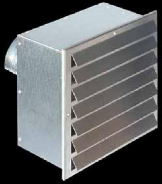 silverline iwm 1100 externer motor mit 5 jahren garantie. Black Bedroom Furniture Sets. Home Design Ideas