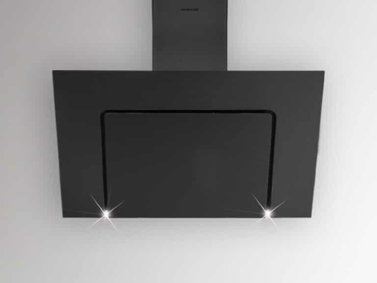silverline riho 80 cm rhw 853 s g. Black Bedroom Furniture Sets. Home Design Ideas