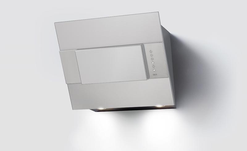 best iris fpx hf 80 schwarz 07f94103 g. Black Bedroom Furniture Sets. Home Design Ideas