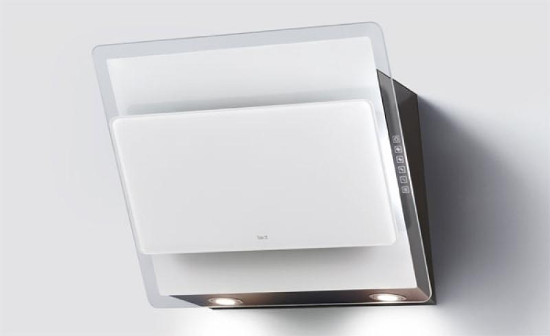 best offset hf 80 schwarz 07f63052 g. Black Bedroom Furniture Sets. Home Design Ideas