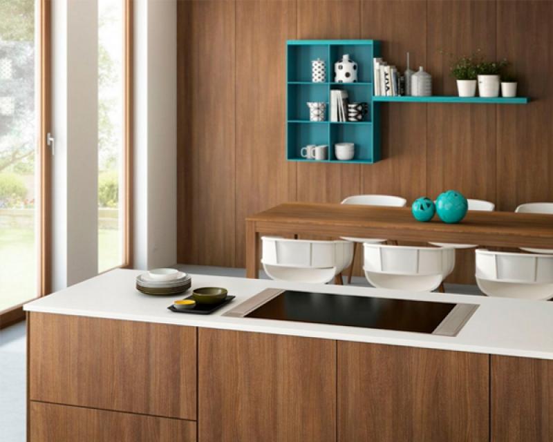 tischhaube preisvergleiche erfahrungsberichte und kauf. Black Bedroom Furniture Sets. Home Design Ideas