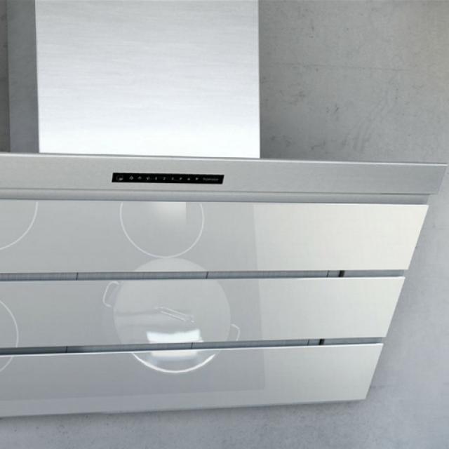 homeier collado hkh 80 co w 1402003. Black Bedroom Furniture Sets. Home Design Ideas
