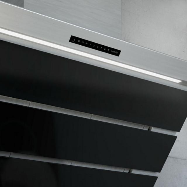 homeier collado hkh 90 co s 1402010. Black Bedroom Furniture Sets. Home Design Ideas