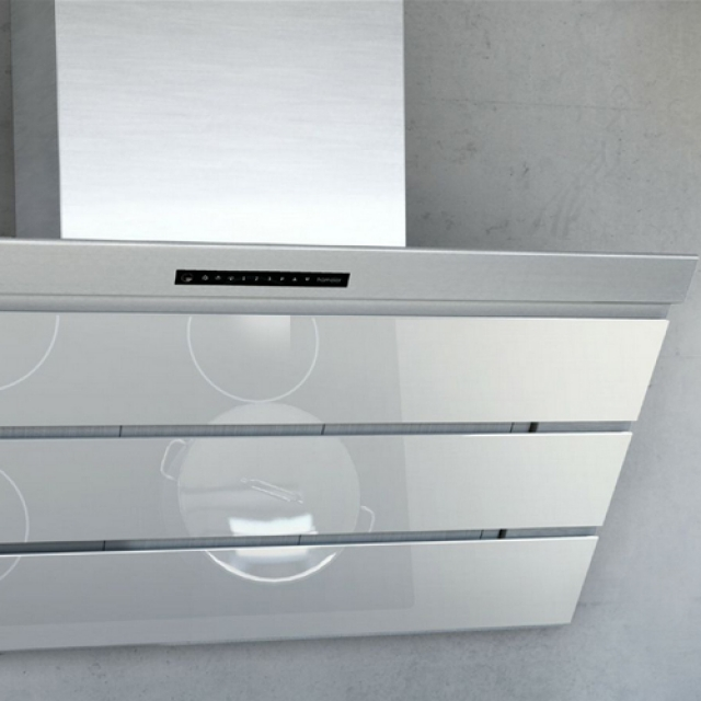homeier collado hkh 80 co w 1402013. Black Bedroom Furniture Sets. Home Design Ideas