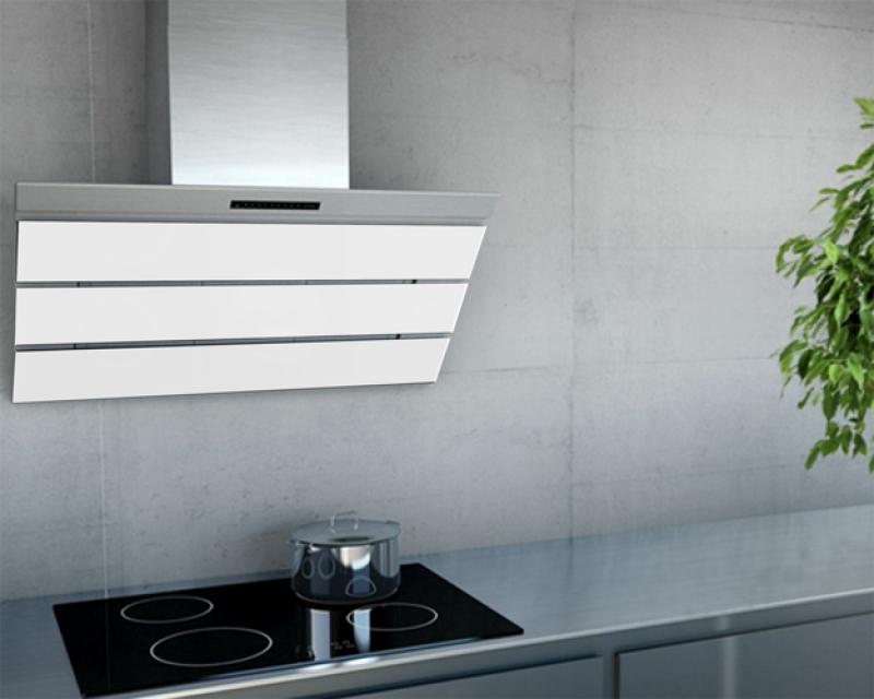 homeier collado hkh 120 co w 1402021. Black Bedroom Furniture Sets. Home Design Ideas