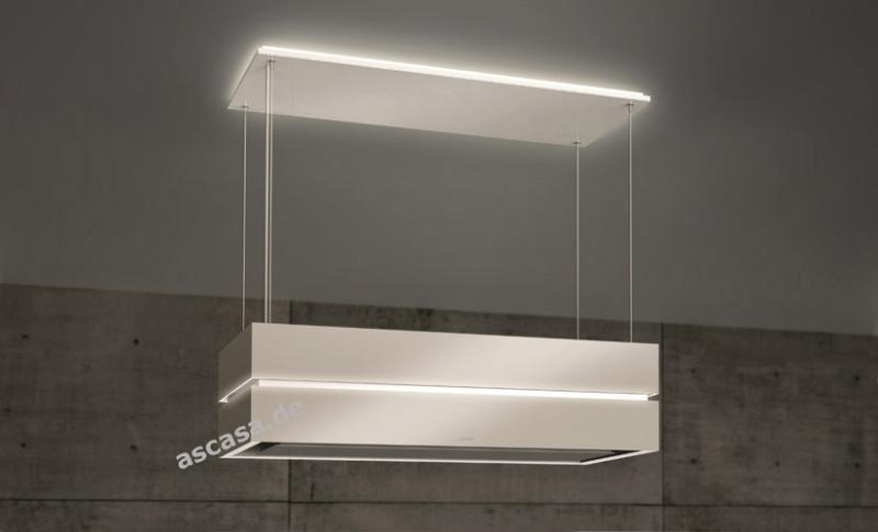 berbel skyline edge light bdl 115 ske l 1050143. Black Bedroom Furniture Sets. Home Design Ideas