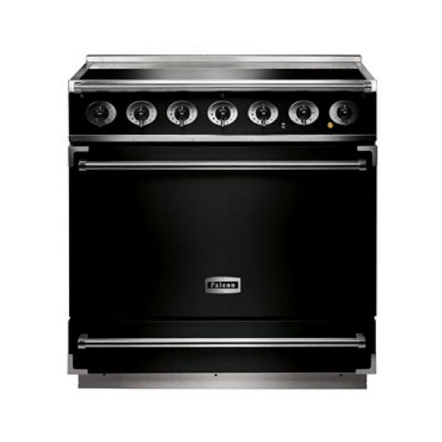 falcon 900 s range cooker f900seird. Black Bedroom Furniture Sets. Home Design Ideas