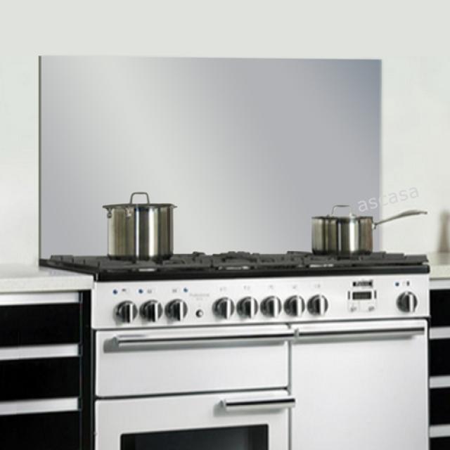 falcon nischenr ckwand glass unbsp1092ms. Black Bedroom Furniture Sets. Home Design Ideas