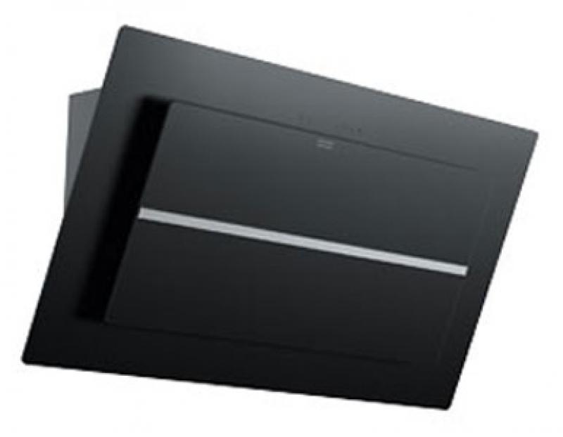 franke maris pro fma pro 905 bk wand esse 90 cm. Black Bedroom Furniture Sets. Home Design Ideas