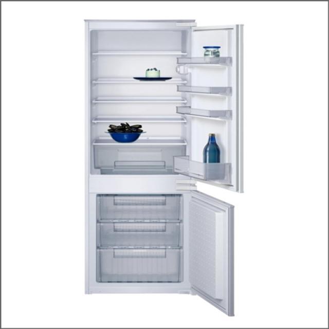 neff kg 714 a1 k4400x7ff. Black Bedroom Furniture Sets. Home Design Ideas