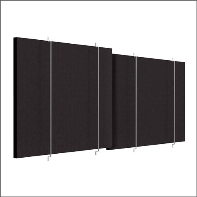 neff aktivkohlefilter z5159x1. Black Bedroom Furniture Sets. Home Design Ideas