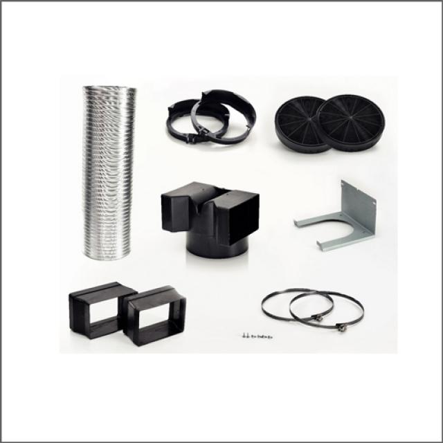 neff starterset f r umluftbetrieb z5135x3. Black Bedroom Furniture Sets. Home Design Ideas