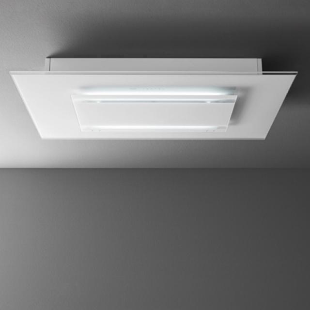 Falmec Aura Design Weiss Ad120w