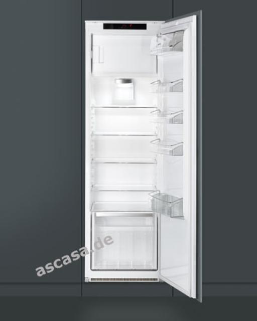 smeg s7298cfd2p preisvergleich k hlschr nke g nstig kaufen bei. Black Bedroom Furniture Sets. Home Design Ideas