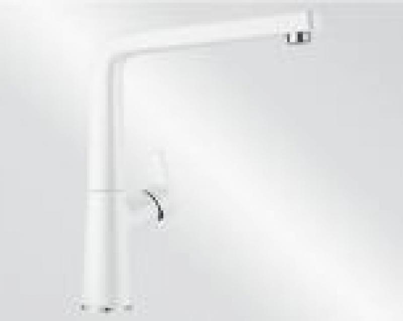 Blanco Avona S Armatur Silgranit-Look, 521280