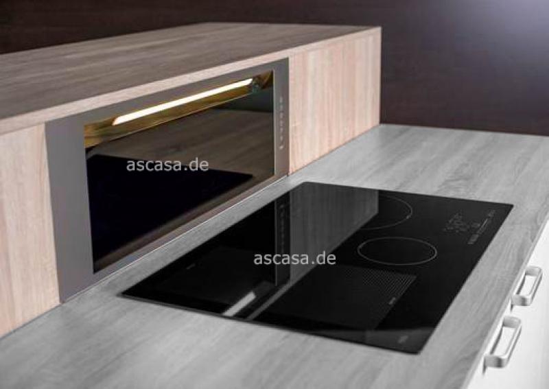 downdraft preisvergleiche erfahrungsberichte und kauf. Black Bedroom Furniture Sets. Home Design Ideas