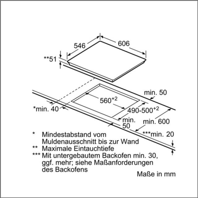 neff ttt 5660 n t56tt60n0. Black Bedroom Furniture Sets. Home Design Ideas
