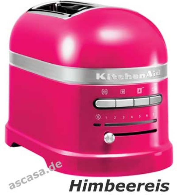 kitchenaid 2 scheiben toaster 5kmt2204eer. Black Bedroom Furniture Sets. Home Design Ideas