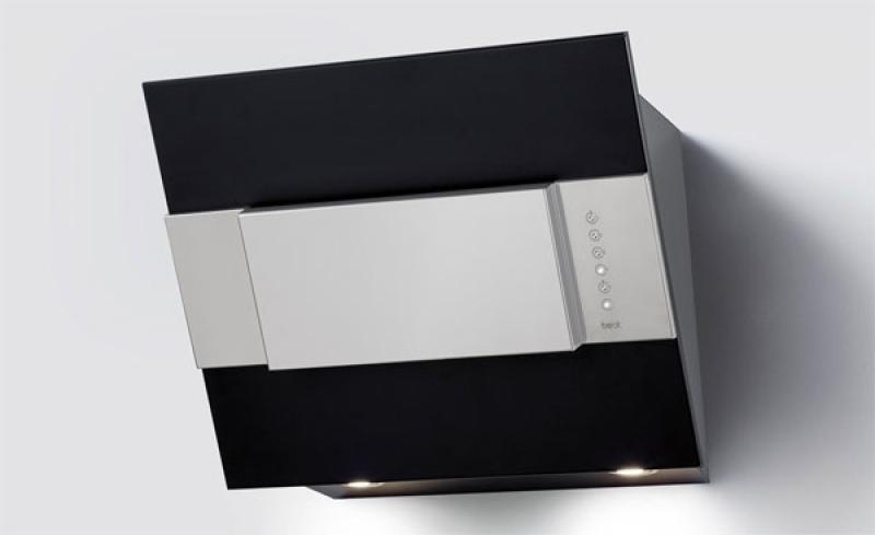 best iris fpx hf 80 weiss 07f94102 g. Black Bedroom Furniture Sets. Home Design Ideas