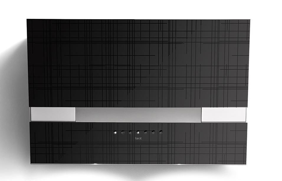 best kite 40yr wandhaube 07f20406a. Black Bedroom Furniture Sets. Home Design Ideas