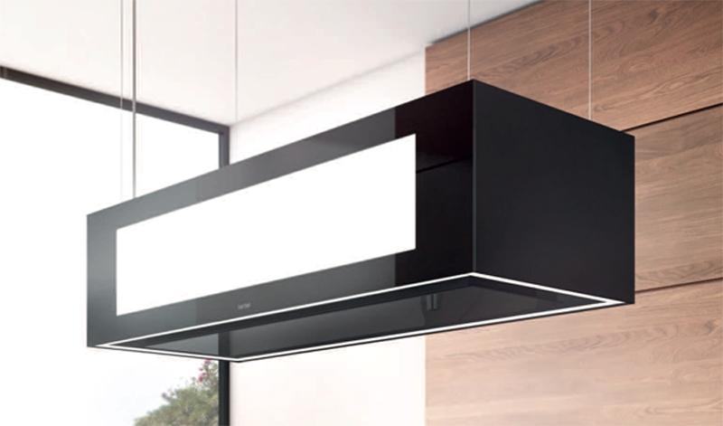 berbel skyline preis preisvergleiche erfahrungsberichte und kauf bei nextag. Black Bedroom Furniture Sets. Home Design Ideas