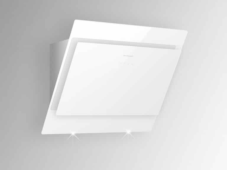 silverline indira idw 883 w idw 883 w g. Black Bedroom Furniture Sets. Home Design Ideas