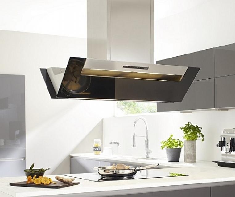 berbel ergoline bih 110 eg 1020000s. Black Bedroom Furniture Sets. Home Design Ideas